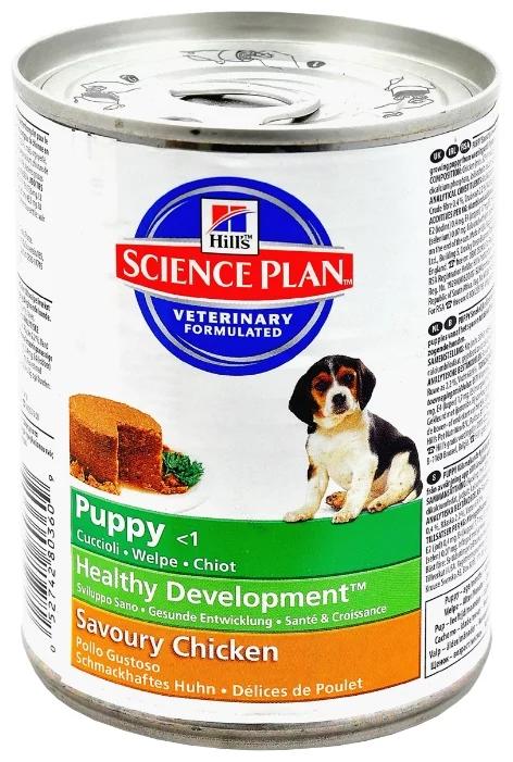 Корма Royal Canin для собак — купить на Яндекс. Маркете