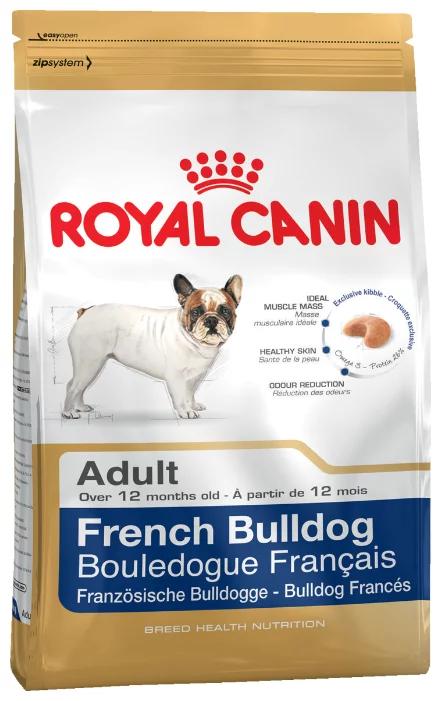 Купить корм для собак Роял Канин Гастро Интестинал (Royal